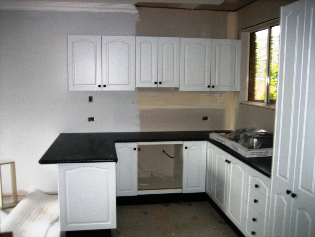 Haice Kitchens